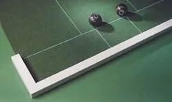 Deluxe Aerobic Mat