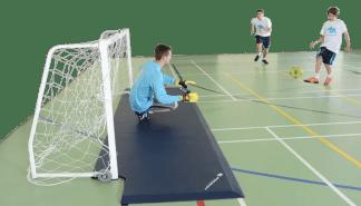 Goal Mats