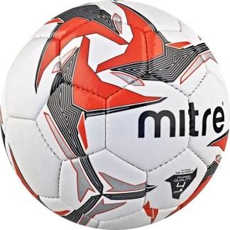 Five/Seven a Side Football Balls