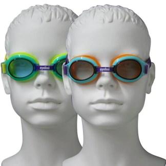 Sea Lion Goggles