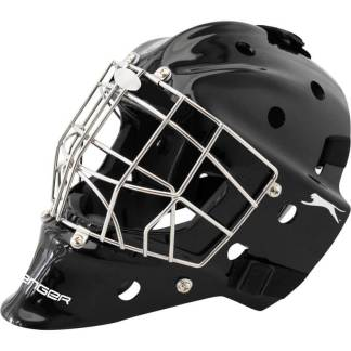 Slazenger Extreme Hockey Helmet & Visor
