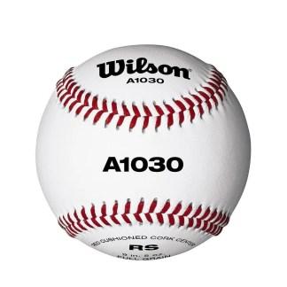 Wilson A1030 Baseball Ball