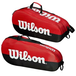 Wilson Team Collection Racket Bag