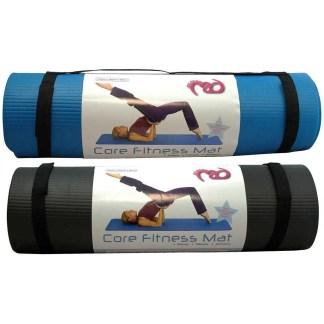 NBR Pilates Mat