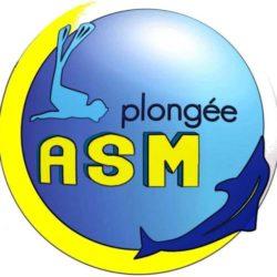 ASM-Plongée