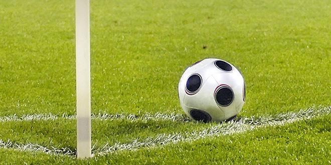 CFA: Un nul pour démarrer la saison