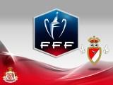 Coupe de France : la messe est dite ?