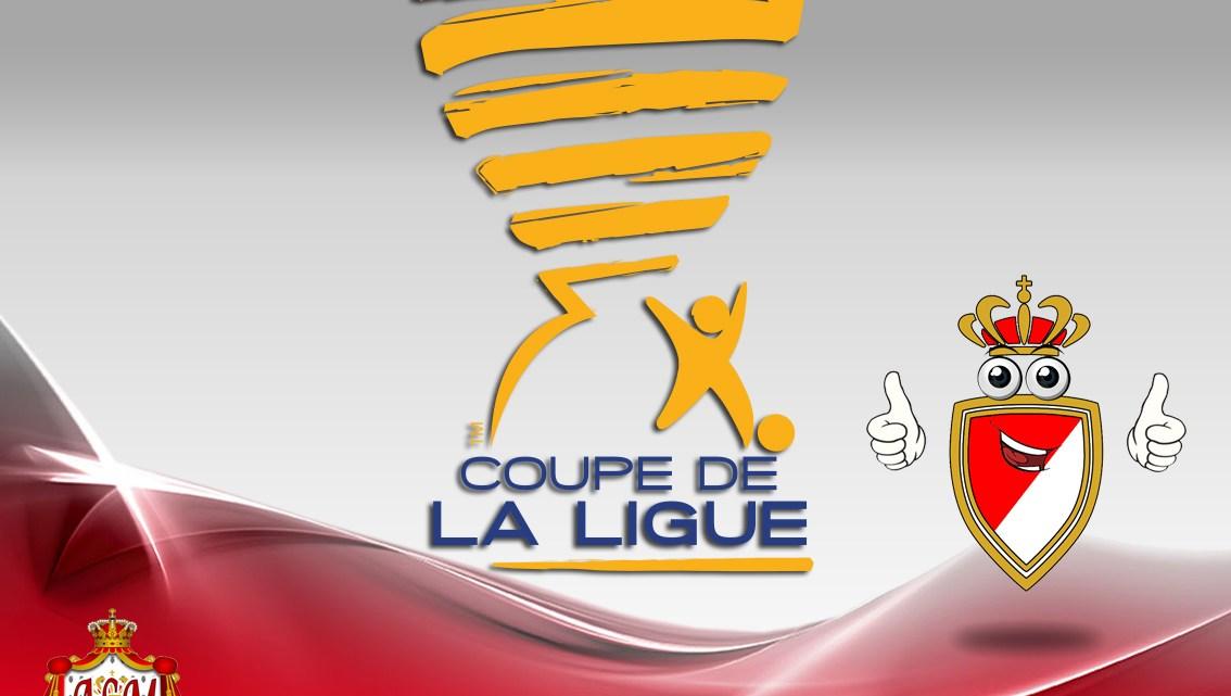 CdL: Monaco recevra Montpellier le 31 janvier à 21h05