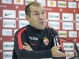 Monaco – Amiens : les réactions de Jardim et Falcao