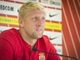 Officiel : Kamil Glik rejoint Benevento
