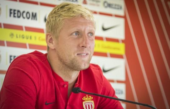Officiel : Kamil Glik rejoint Benevento