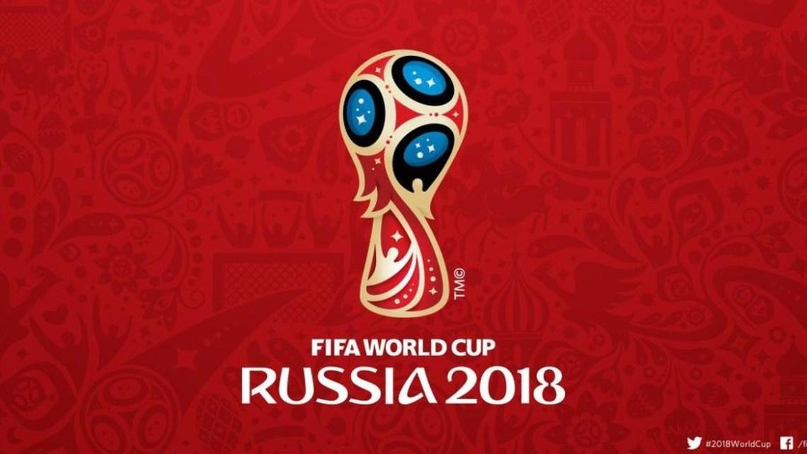 Coupe du Monde 2018 : la liste des pays qualifiés et les barragistes