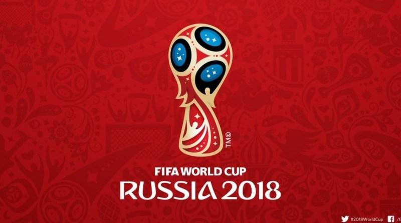 Coupe du monde 2018 la liste des pays qualifi s et les - Pays qualifies pour la coupe du monde ...