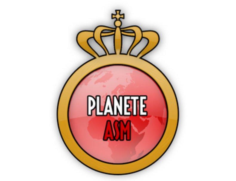 Planète ASM a décidé d'arrêter en fin de saison