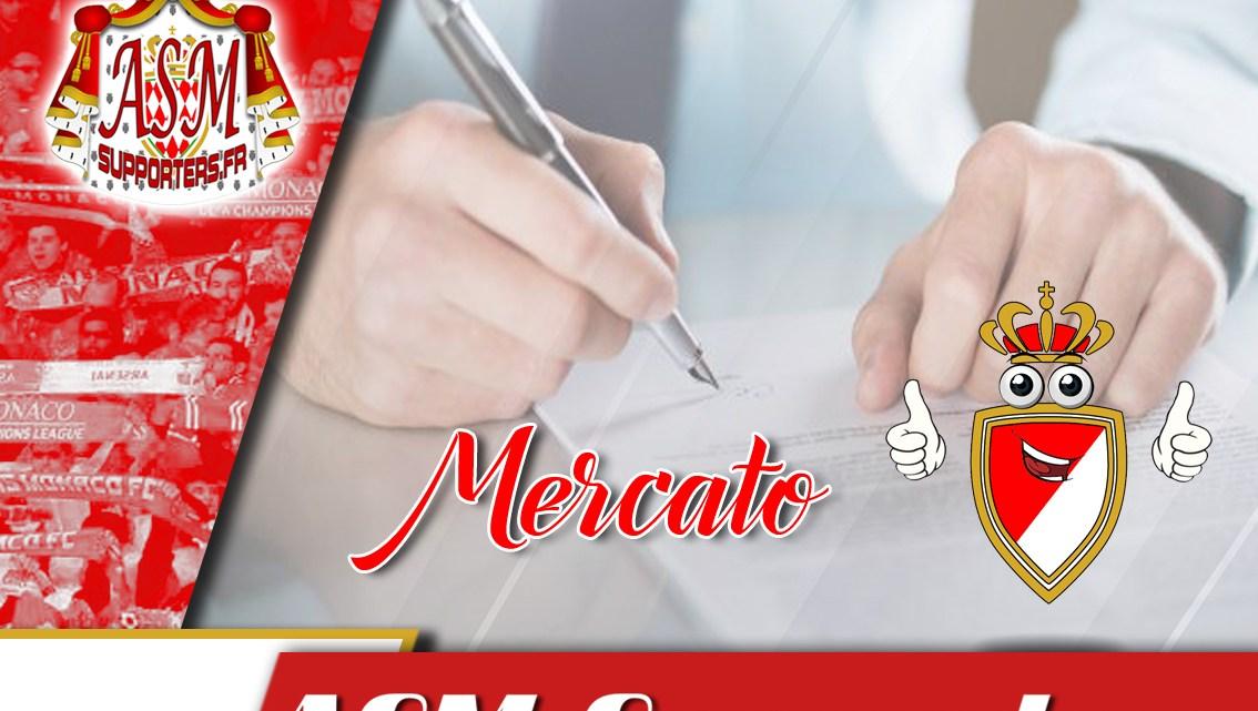 Mercato: Koni De Winter dans le viseur