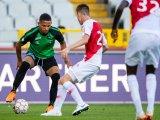 Vidéo: Cercle Bruges – Monaco (2-3)