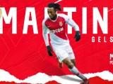 Martins Monaco