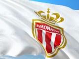 Mercato : Diallo et Diop à Brest ?