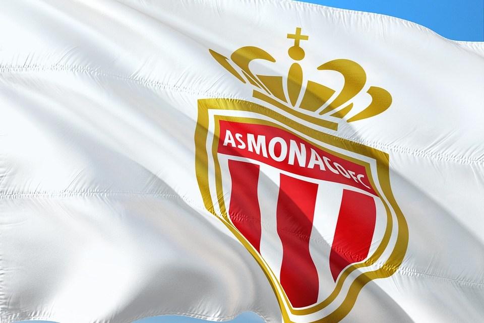 Amical : Monaco l'emporte 1-0 face à Valence
