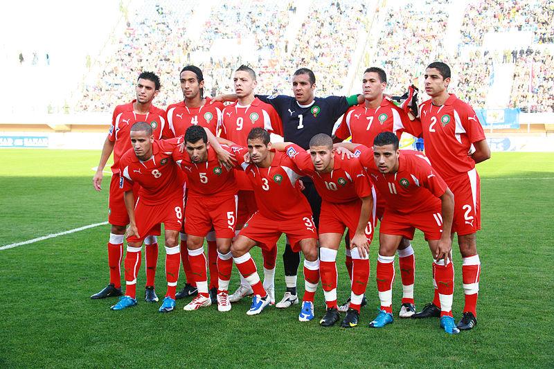 CAN : le Maroc out, le Sénégal continue