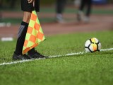 SCO Angers – ASM : l'arbitre du match
