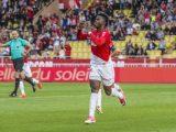 Sélections-CAN 2019 : le Sénégal de Baldé en finale