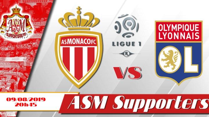 Monaco-Lyon : les chiffres