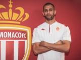 Officiel : Islam Slimani à Monaco!