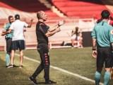 Monaco – Marseille : Les réactions