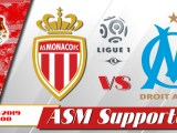 Monaco – Marseille : L'interview du supporter adverse