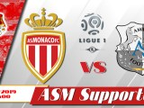 Monaco dispose facilement d'Amiens (3-0)