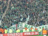 ASM-ASSE : L'interview du supporter adverse