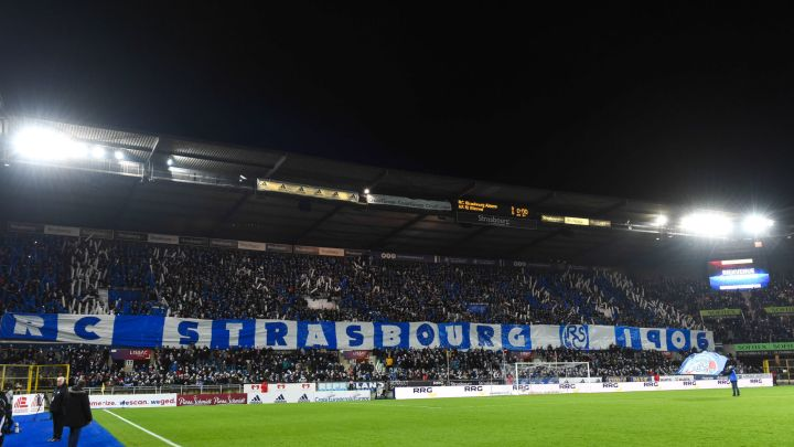 ASM – RCSA : L'interview du supporter adverse