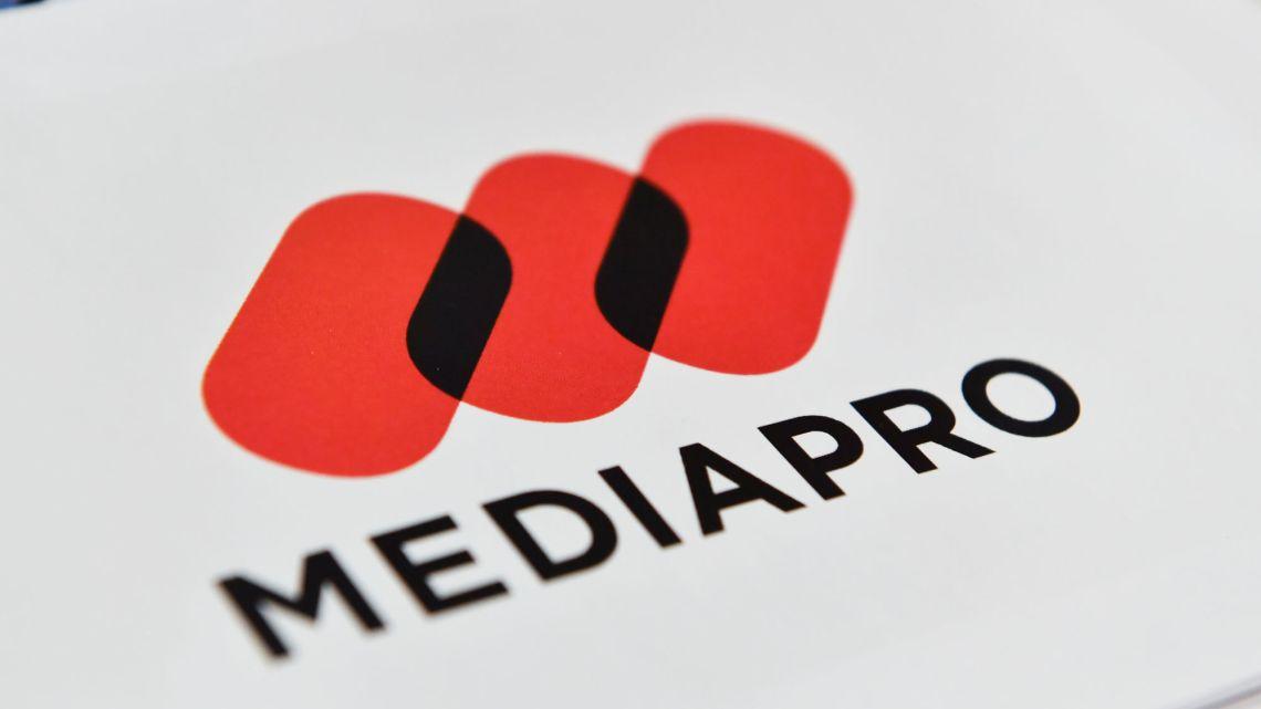 """Mediapro s'associe à TF1 et crée la chaîne """"Téléfoot"""""""