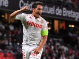 Monaco craque dans le temps additionnel (2-1)