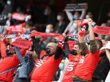 SRFC-ASM : l'interview du supporter rennais