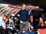 Niko Kovac : « Il n'y a pas de raison de changer »