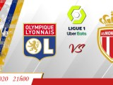 OL-ASM : Les compositions
