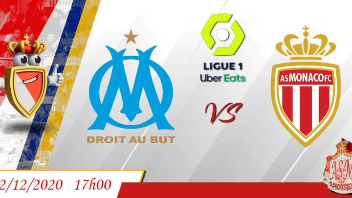 OM-ASM : Les compositions