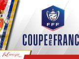 CdF : Monaco affrontera Metz
