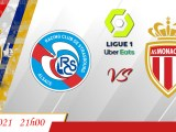 RCSA-ASM : Les compositions