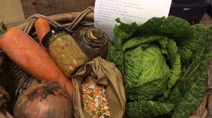 broth box ingredients