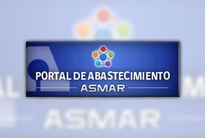 Portal de Abastecimiento