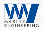 Shanghai Goodway Marine Engineering Co Ltd