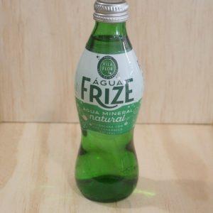 Água Frize Natural