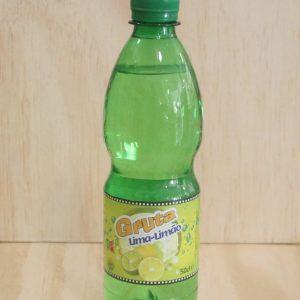 Gruta Lima Limão 0,50l