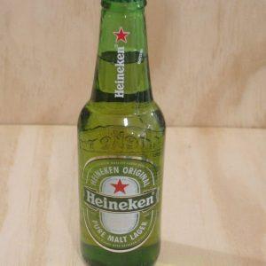 Heineken Garrafa Vidro