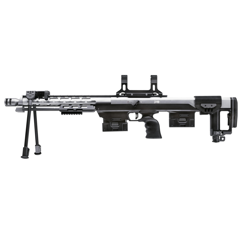 Softair Rifle Dsr Precision 1