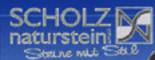 Scholz Naturstein