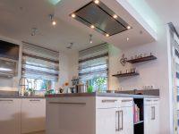 Realisierte Kundenküche in Marklkofen